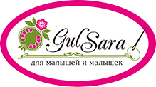Gulsara